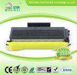 Cartouche d'encre de la meilleure qualité noire compatible neuve de la cartouche d'encre Tn580 pour l'imprimante de frère