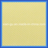 Мягкая ткань Кевлар соединения