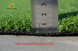 prato inglese artificiale di spessore di 16mm per verde mettente di golf