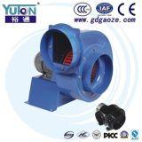 (CF) 220V 50Hz expédient le ventilateur centrifuge incurvé de ventilateur