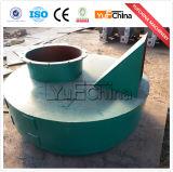 중국 유명한 건조기 기계