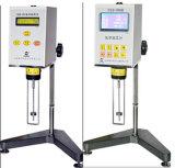 Dichte-Messerviskosität-Messinstrument-Viskosität-Prüfvorrichtung des Biobase LaborBdv-1s Digital