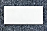De verglaasde Tegel van de Pool van de Tegel van de Vloer van het Zwembad Ceramische