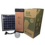 Bewegliches SolarStromnetz der grünen Energie-Ebst-F303