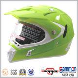 스페셜은 떨어져 냉각한다 낙서 (CR407)를 가진 도로 헬멧을
