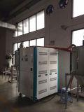 De plastic Hete Industrie verkoopt het Ontwateren van Droger Dehydrerend Ontvochtigingstoestel