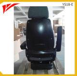 Sede dell'autista di autobus della sospensione dell'aria di grammatica del fabbricato (YS18)