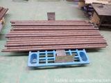 Soem-Metallherstellung für Gefäß-Schweißen