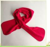 Écharpe magnétique de polyester de châle de mode d'écharpe du modèle 2016 neufs pour des femmes