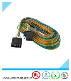 Harnais de câblage professionnel d'entraîneur de câble équipé d'OEM