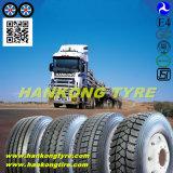 band van de Vrachtwagen van de Stortplaats van Chengshan van de Band 12.00r24 TBR Linglong de Radiale