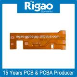 Flexibler Leiterplatte-Entwurf und Fertigung
