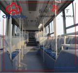 Beste Verkopende Bus 35 het Merk Sc6901 van de Stad van Hyundai van Changan van Zetels