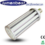 Warranty 3 년 80W High Power Retrofit LED Corn Lamp 또는 Outdoor 정원 Landscape Street Lighting/High Bay Industrial Replacement Light