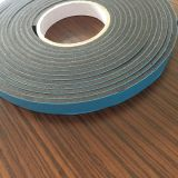 Pvc Foam Tape voor Curtain Wall