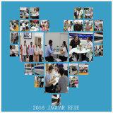 Hoogst - de de betrouwbare Snelle Oogst van Samsung Sm471 van de Snelheid en Machine van de Plaats