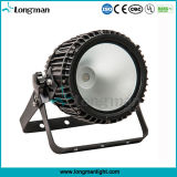IP65 RGB 80W LED Outdoor Flood Light (Unicorn BM80)
