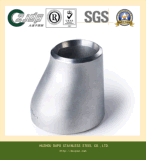 Stainless fucinato Steel Pipe Fitting (316/316L)