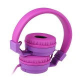 WHO ale Fashion stereo Headphone concerning Head computer Headphone