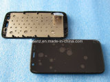 Вспомогательное оборудование черни/сотового телефона для агрегата вспомогательного оборудования телефона Motorola g Xt1032