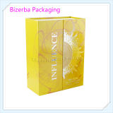 PerfumeのためのカスタマイズされたCardboard Packaging Box