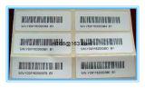 Impression auto-adhésive faite sur commande d'étiquette d'autocollant