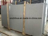 Золушка Серый мраморные плиты 3 см Толщина