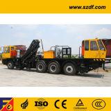 Straße-Schiene Fahrzeug/Roadrailer