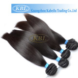 Kbl Hair Products Alibaba Remy Brazilian Human Hair Weave 100% Brazilian Virgin Hair Bundles (BH-ST)
