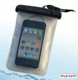 Direct het Verkopen van de fabriek Waterdicht Geval voor Slimme Telefoon
