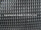 PVC Coatd Non-Slip Mesh гибких и Soft