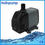 작은 저용량 물 잠수할 수 있는 펌프 (헥토리터 2500) 수도 펌프 연결관