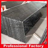 Fabrik-direkt Granit, Marmor, Quarz-SteinkücheCountertop