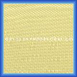 Ткань панцыря Кевлар Cramic
