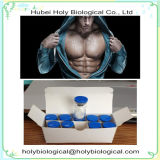 Injecteerbare Bodybuilding Anabole Steroid Tren Enanthate Trenbolone Enanthate