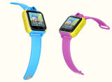 3G Kids GPS Smartwatch con panel táctil