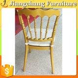 Штабелирующ высокое качество обедая стулы (JC-JZ629)