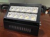 고성능 600W LED 플러드 빛 옥외 조명