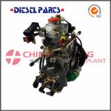 Jx493zq5c를 위한 연료주입 펌프 Nj-Ve4/11e1800L025