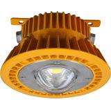 Epl01style explosionssicheres Licht für Kohlenbergbau