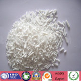 PVC Plastic Filler di Tonchips Highquality di White Carbon Black Sio2