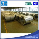 Строительный материал стальных продуктов гальванизировал стальные катушки Gi катушки