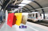 Телефон Knzd-11 Koontech Sos телефона пункта помощи коробки аварийного вызова