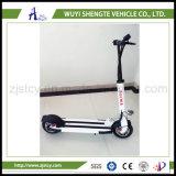 48V電気スクーターMonocycle