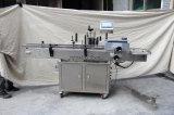 Máquina de etiquetado automática de la alta calidad recambios