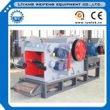 Machine de rectifieuse de déchets de broyeur/bois de déchets de bois