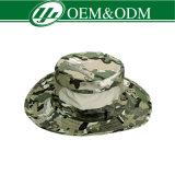 Cappelli su ordinazione all'ingrosso della benna del cowboy di estate