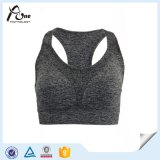 Athletic Wearのための卸し売りHot Seamless Sports Bra