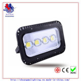 Alto potere 250W LED Tunnel Light LED Flood Light di IP65 Outdoor