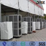 Fabrik-Kühlsystem-Luft-Bedingung 2016 für großes Ereignis